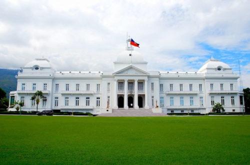 Article : Président sans pouvoir versus Premier ministre plénipotentiaire