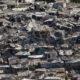 Article : Haïti debout